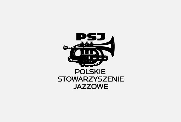 1% dla Polskiej Fundacji Muzycznej